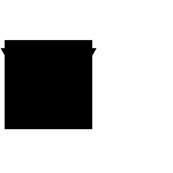 OMUSUVI